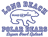 Long Beach Polar Bear Club